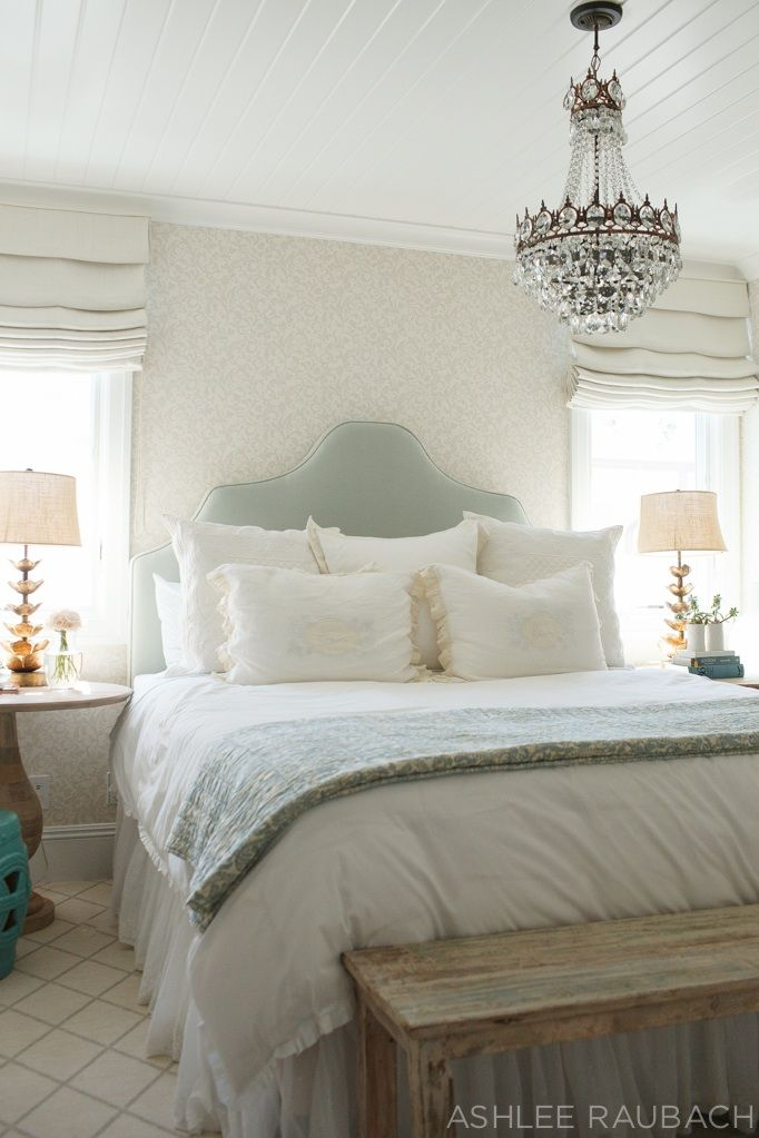 310 Best Images About Decorate Bedrooms On Pinterest Master Bedrooms Poster Beds And Paint