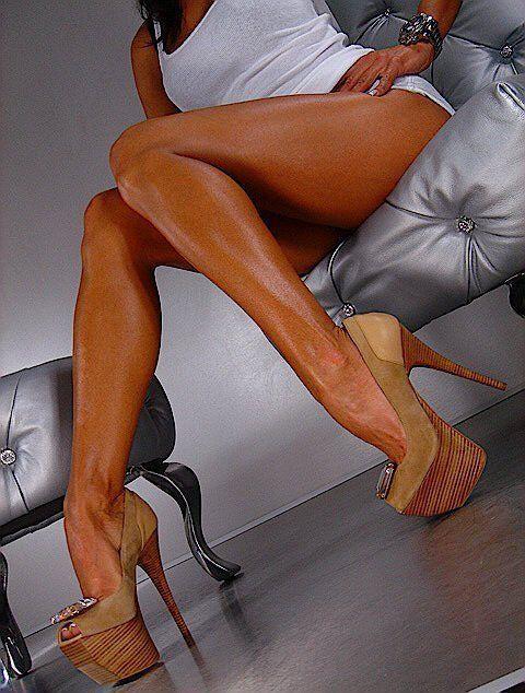 Fashion High Heels Peep Toe Stiletto Sexy Women Heels Sandals