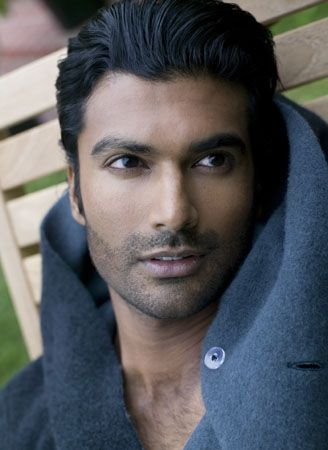 Hots Nude Sendhil Ramamurthy Jpg