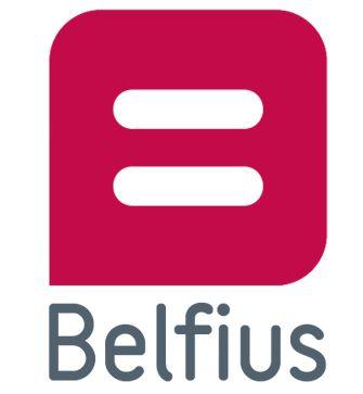 Belgische klanten kunnen nu ook middels 'Belfius Direct net' betalen bij www.stuntwinkel.nl per vandaag.
