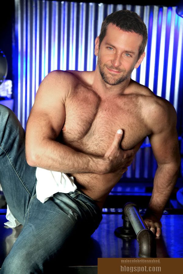 Related image | Bradley cooper, Christopher daniels, Clint