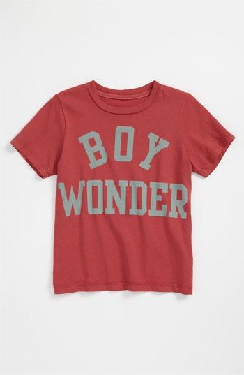 17 best ideas about little boy swag on pinterest little for Wonder boy t shirt