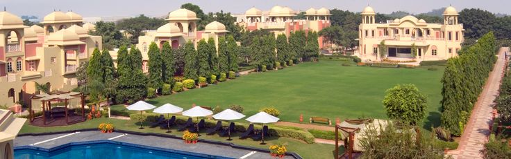 Select Manesar is located near Delhi International Airport. It is one of the best wedding resorts in Delhi NCR. It is the one of the choices for amazing weekend getaways.