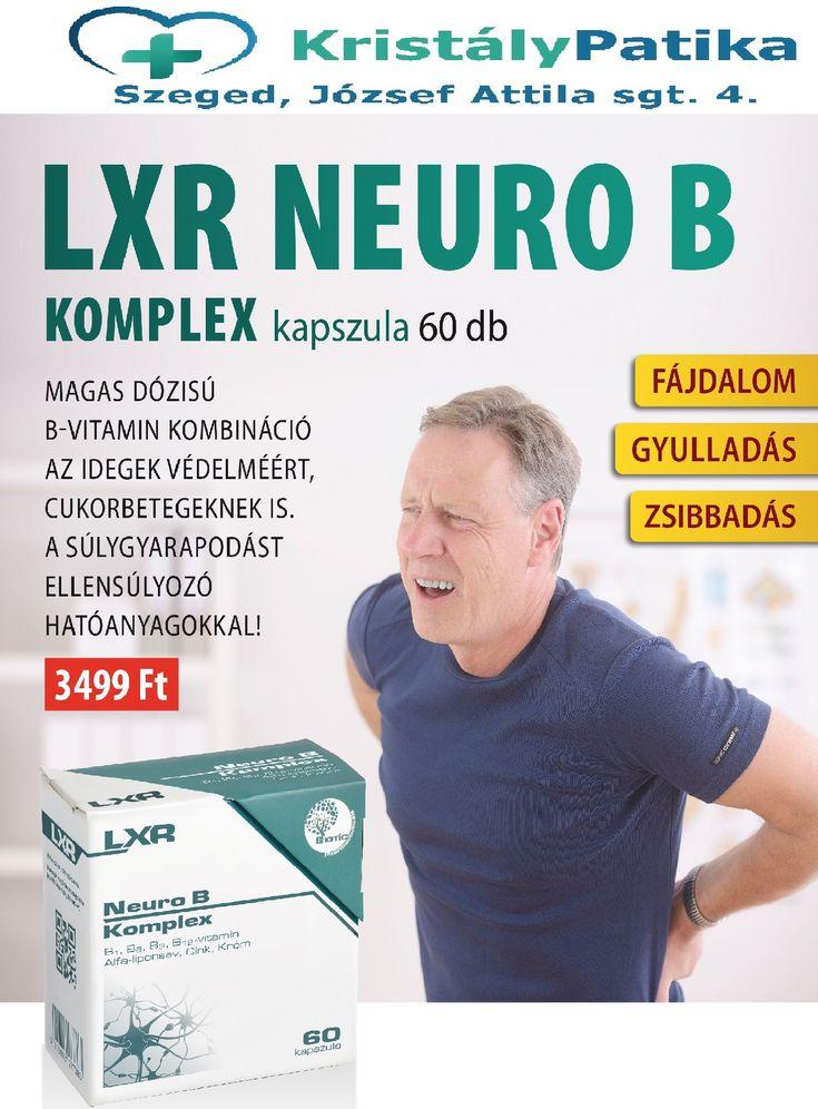 LXR_Neuro_B_Komplex_web