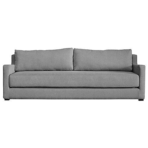 Gus Modern Flip Sofa Bed Imagine Your Guests Delight Not Only Do They Get To Lounge On One Chic While You Re P