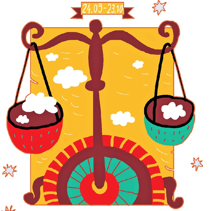 Libra zodiac, astrology sign, pictures and descriptions. Free Daily Horoscope - http://www.free-horoscope-today.com/free-libra-daily-horoscope.html