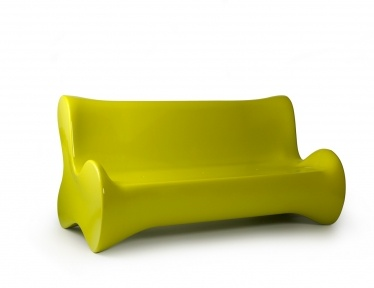 Doux furniture - Vondom