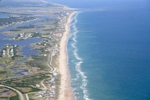NC Beach Vacations – Sand, Sun, and Summer Fun. Discover 4 Can't Miss Locations for Your Next NC Beach Vacation >> NC Beach Vacations --> http://www.treasurerealty.com/topsailnews/?p=524