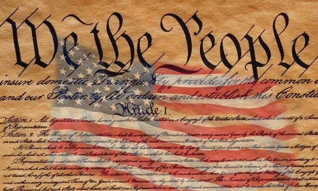 We the PeopleAmerican History, Apples Dumplings, Book Covers, Patriots, Left Behind, People, United States, Constitution Day, Found Fathers