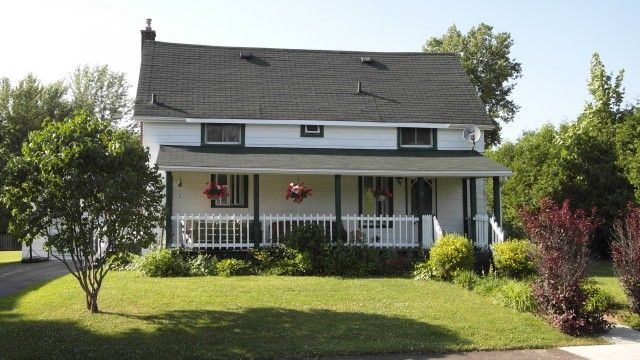$164,900 2+1 bed L2198, 19 PINE Street , INGLESIDE, Ontario  K0C1M0