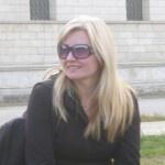 ESTerroni - Kristel Kaaber (l'intervista)