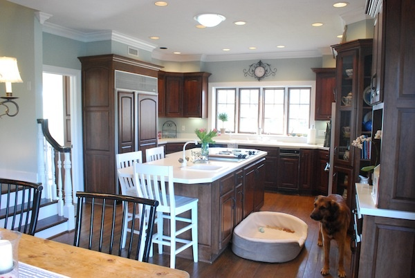 Guest Color Palette Jenny From Evolution Of Style: Best 25+ Sherwin Williams Comfort Gray Ideas On Pinterest