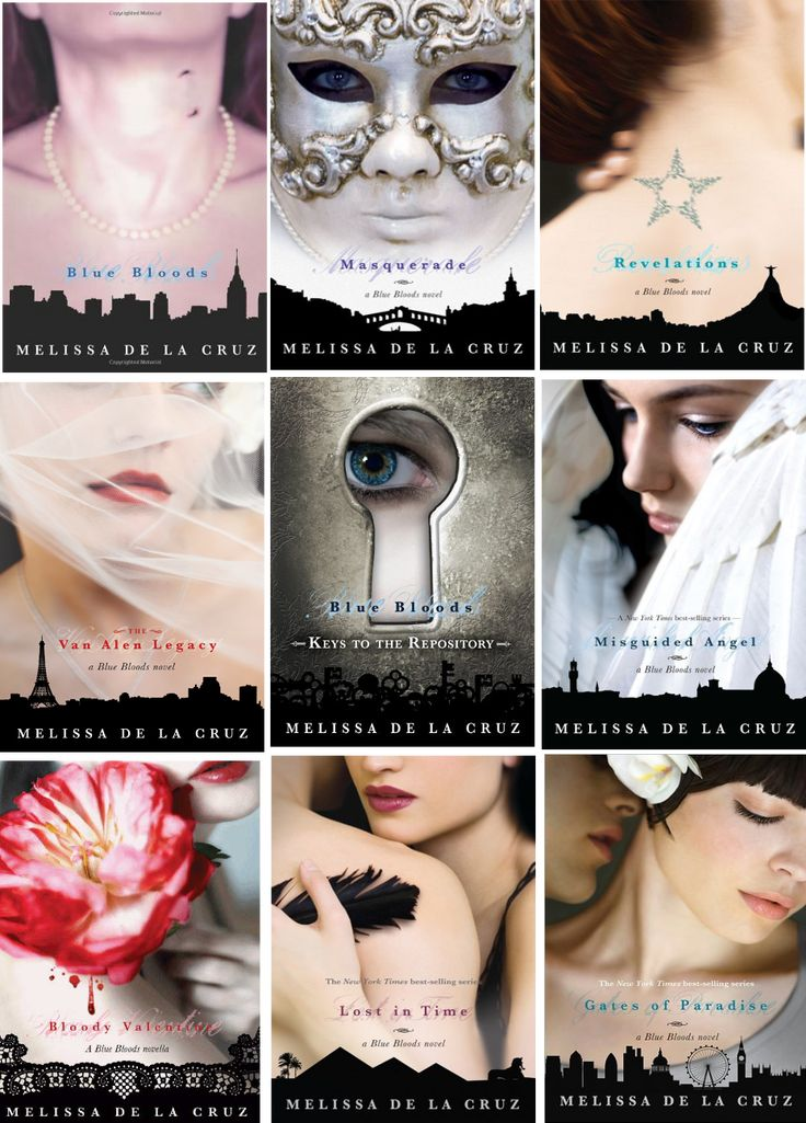 11 YA Books That I Can't Wait to See On Screen   The New York Public Library