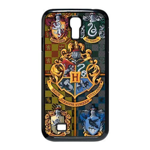 Harry Potter Book Cover Phone Case ~ Best phone case images on pinterest