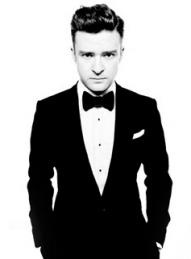 Can Myspace Make a Come Back With Front Man Justin Timberlake? | FeedLynks.biz