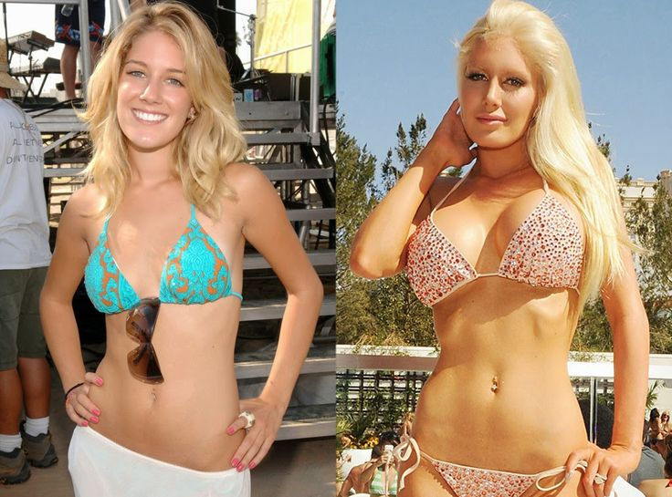 17 best images about heidi m the hills on pinterest for Celebrities that live in hollywood hills