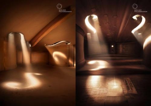 cello house