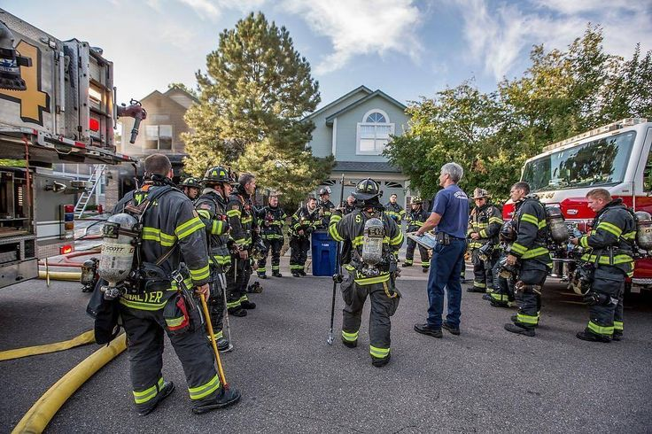 FEATURED POST  @southmetropio -  The Incident Commander conducts a tailboard after action review at the scene of a garage fire on July 11th. --- .  ___Want to be featured? _____ Use #chiefmiller in your post ... http://ift.tt/2aftxS9 . CHECK OUT! Facebook- chiefmiller1 Periscope -chief_miller Tumblr- chief-miller Twitter - chief_miller YouTube- chief miller .  #firetruck #firedepartment #fireman #firefighters #ems #kcco  #brotherhood #firefighting #paramedic #firehouse #rescue #firedept…