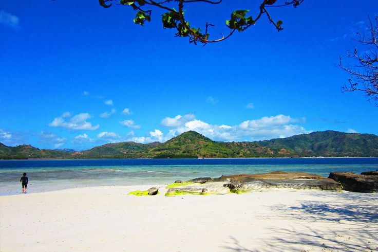 gituaja.com - 7 tempat wisata di lombok (1)