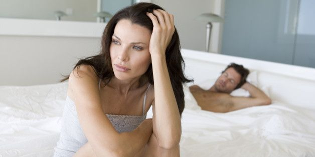 Top 10 reasons people stay in unhappy marriages.... #relationships