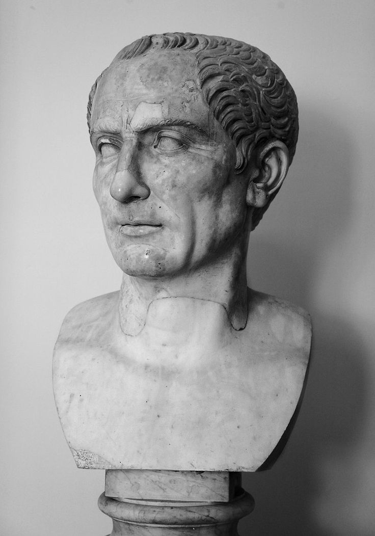 julius caesar thesis Julius caesar the essence of powerplay is that those who inspire also create powerful enemies this essay will attempt to prove this statement in relation to the play, julius caesar, the documentaries, the men who killed kennedy and hitler and the film, wag the dog.