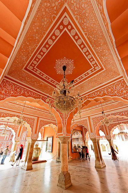 2011_12_Indien_5_Jaipur_20111209_112223.jpg by liquidkingdom, via Flickr