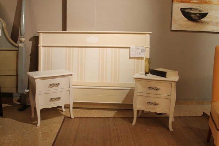 7 feria outlet y de la oportunidad del mueble de n jera for Muebles para ferias