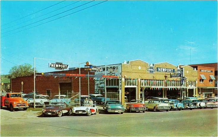 M S Car Dealership Stockton Ca