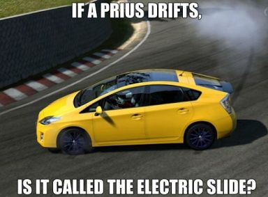 Best Funny Car Memes Ideas Only On Pinterest Car Memes