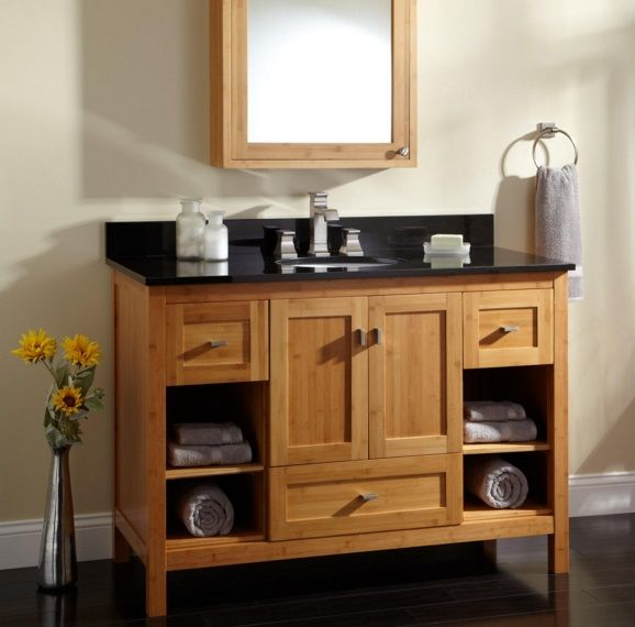 Vanity Cabinets – check various designs and colors of Vanity Cabinets on Pretty Home. Also check Pantry Cabinets http://www.prettyhome.org/vanity-cabinets/