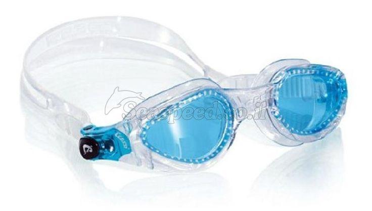 17 Best Images About Cressi Swim On Pinterest Eyewear