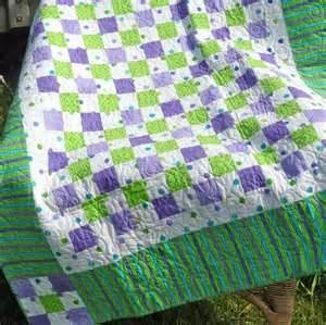 242 Best Images About Purple Quilts On Pinterest Purple