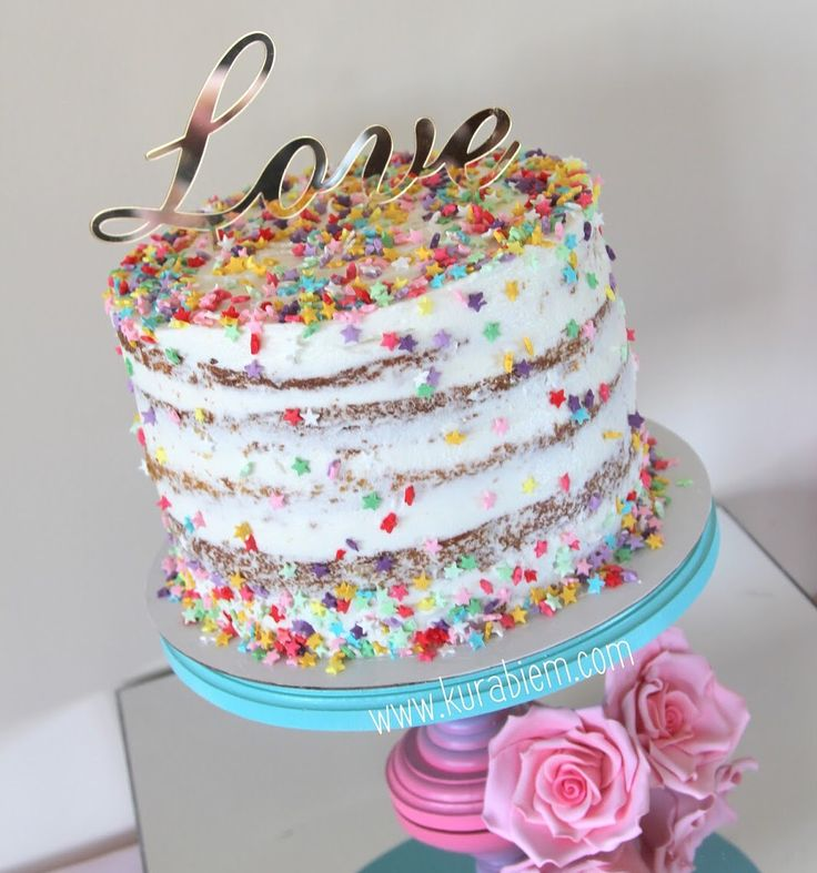1000 Ideas About Funny Birthday Cakes On Pinterest: 1000+ Ideas About Birthday Cake Alternatives On Pinterest