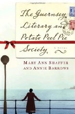 The Guernsey Literary and Potato Peel Pie Society: Worth Reading, Book Club, Books Worth, Guernsey Literary
