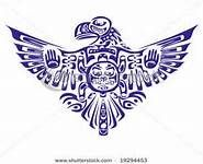 cherokee indian tattoos - Bing Images