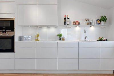 tunn b nkskiva k k pinterest ikea and cabin. Black Bedroom Furniture Sets. Home Design Ideas