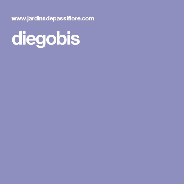 diegobis