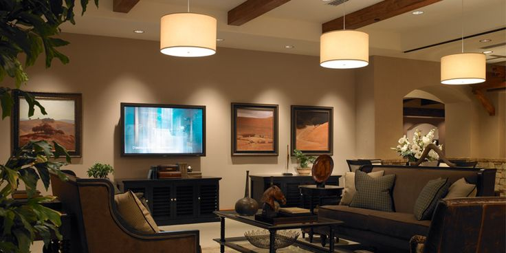 Create dramatic #home #environments, even as you drastically reduce your #energy expenses. Check out our #Lightingscenecontroller at - http://goo.gl/dGrtRj