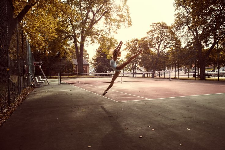 ballerina project S Tennis 01.jpg
