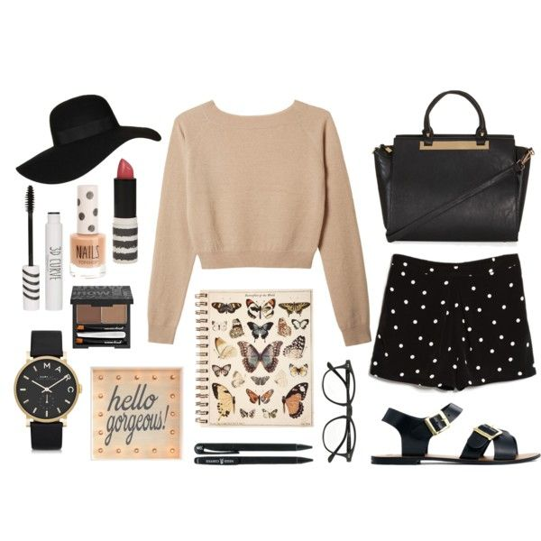 """#2"" by marindanp on Polyvore"