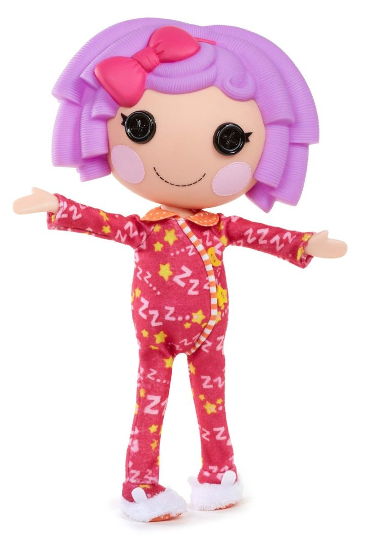 1000 Images About Lalaloopsy On Pinterest Dolls Games