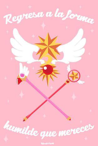 「sakura card captor character design」の画像検索結果