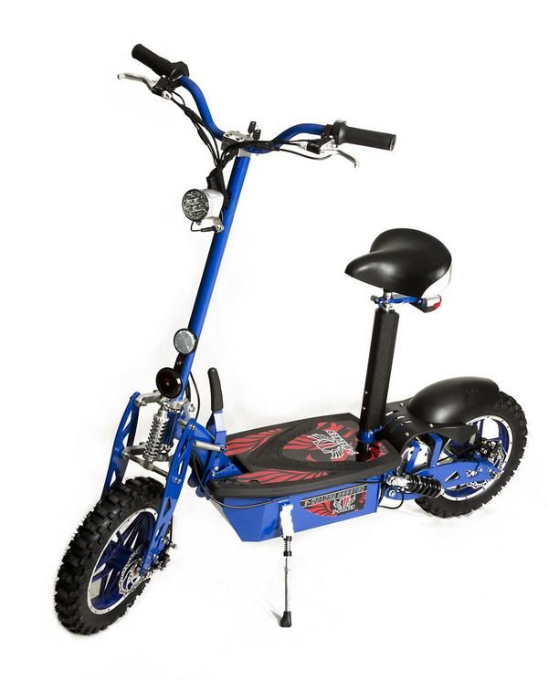 39 Best Images About Electric Scooter On Pinterest Ppt