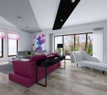 projektowanie-wnetrz-salony-092