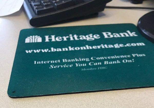 CBN recognises Heritage Bank contribution in agriculture: The Central Bank of Nigeria (CBN) recently held its inaugural Nigeria Sustainable…