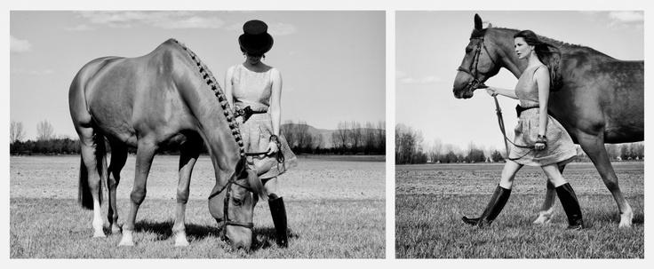 Daria_Marchenko_Elegant_Wedding_fashion
