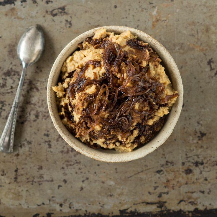 Die besten 25+ Libanesische küche Ideen auf Pinterest - vegane küche 100 rezepte