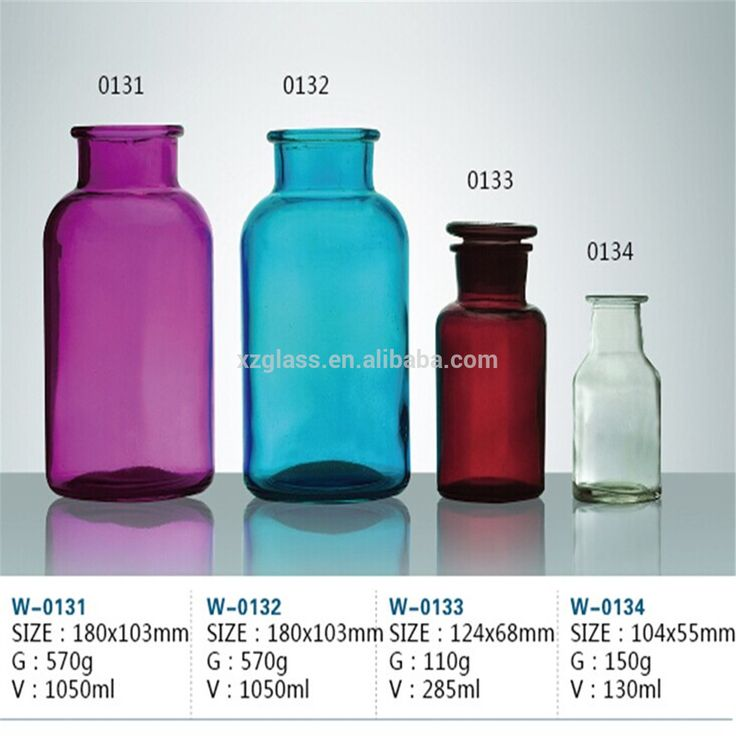 High Quality Decorative Glass Apothecary Jars Wholesale Photo, Detailed about High Quality Decorative Glass Apothecary Jars Wholesale Picture on Alibaba.com.