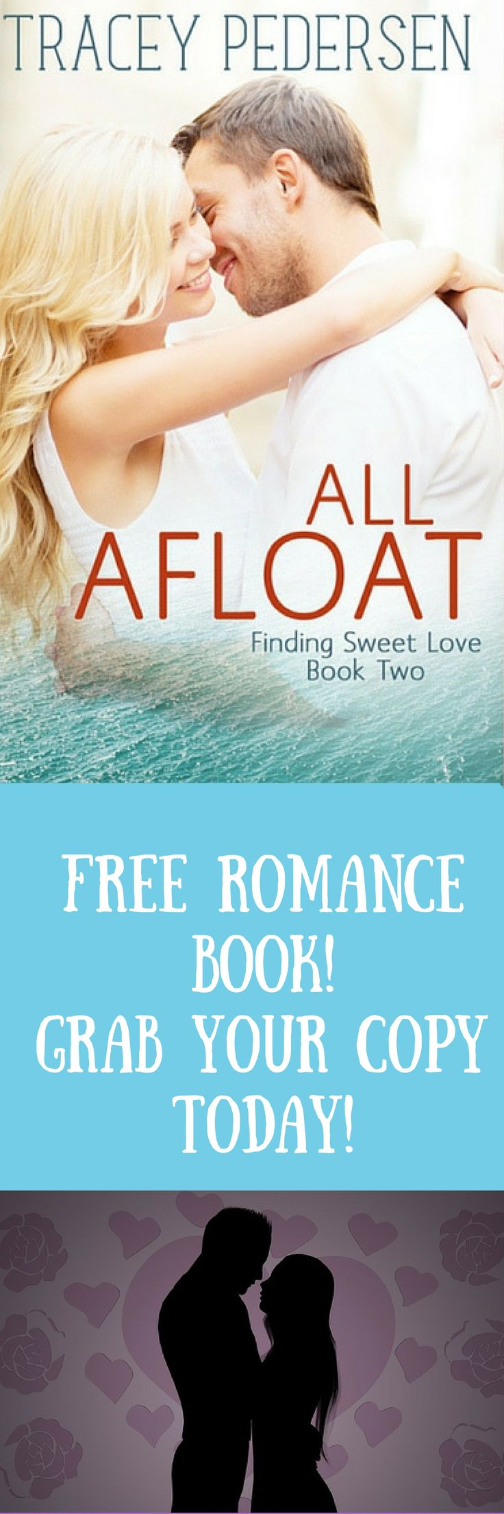 Free Books, Free Kindle Books, Romance Books, Free Romance Books, Sweet  Romance