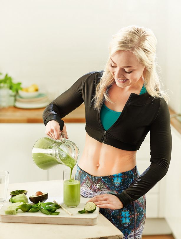 Clean Eating Alice: 9 best buys for eating clean on a budget - goodtoknow